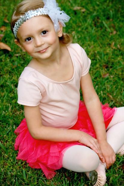 Grace ballet1